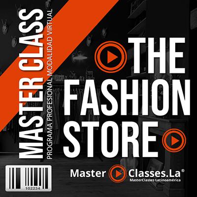 programa fashion marketing store by reverso academy cursos master classes online
