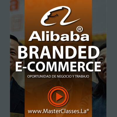 programa banded e-commerce by reverso academy cursos master classes online