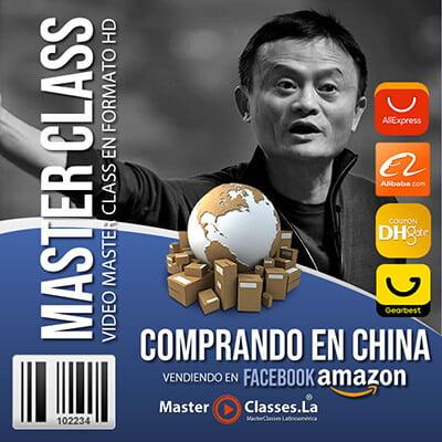 programa comprando en china y vendiendo en facebook by reverso academy cursos master classes online
