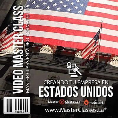 programa creando tu empresa en estados unidos by reverso academy cursos master classes online