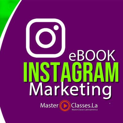 programa ebook instagram marketing by reverso academy cursos master classes online