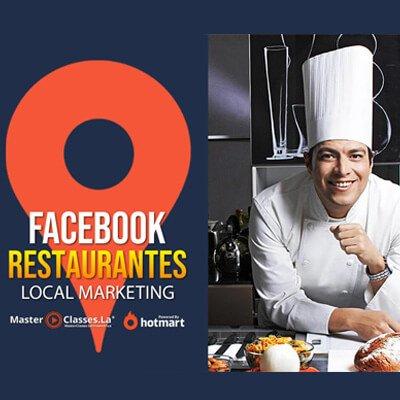programa facebook local marketing by reverso academy cursos master classes online
