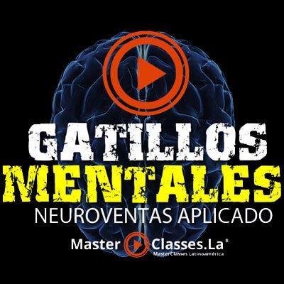 programa gatillos mentales by reverso academy cursos master classes online