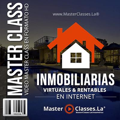 programa inmobiliarias virtuales y rentables by reverso academy cursos master classes online