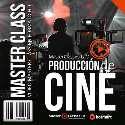 programa producción de cine by reverso academy cursos master classes online