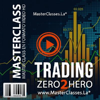 trading zero 2 hero by reverso academy cursos master classes online