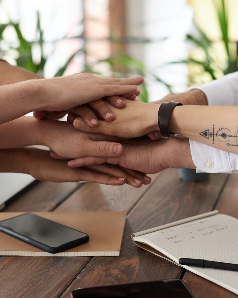 trabajo en equipo by reverso academy cursos master classes online