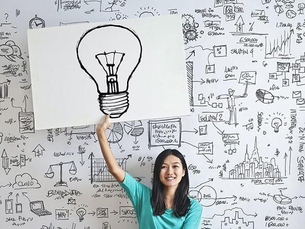 reverso-academy-cursos-master-classes-online-digital-premium-pack
