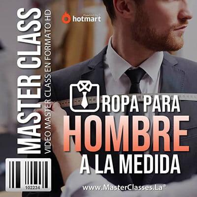 Ropa-para-hombre-a-la-medida-by-reverso-academy-cursos-clases-online