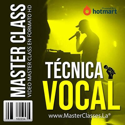 Tecnica-vocal-by-reverso-academy-cursos-online-clases
