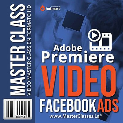 adobe-premiere-video-by-reverso-academy-cursos-online-clases