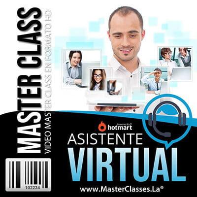 asistente-virtual-by-reverso-academy-cursos-online-clases