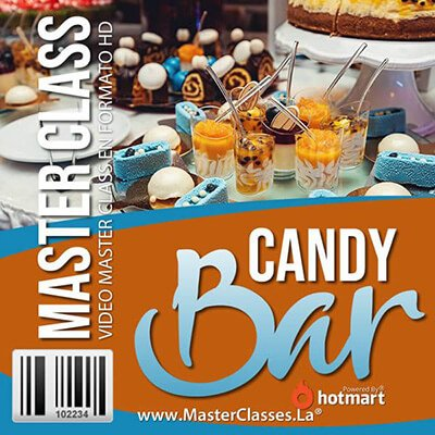candy-bar-by-reverso-academy-cursos-online-clases