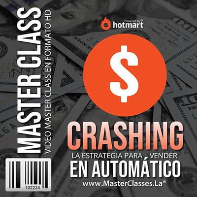 crashing-en-automatica-by-reverso-academy-cursos-clases-online