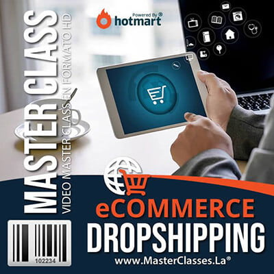 ecommerce-para-dropshipping-by-reverso-academy-cursos-online-clases