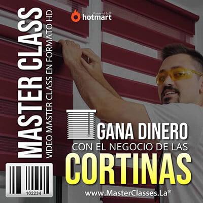 el-negocio-de-las-cortinas-by-reverso-academy-cursos-online-clases