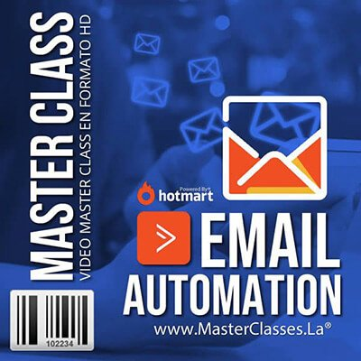 email-automation-by-reverso-academy-cursos-clases-online