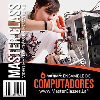 ensamble-de-computadores-by-reverso-academy-cursos-online-clases