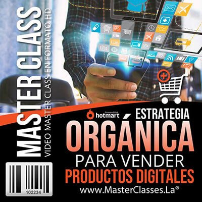 estrategia-organica-by-reverso-academy-cursos-clases-online
