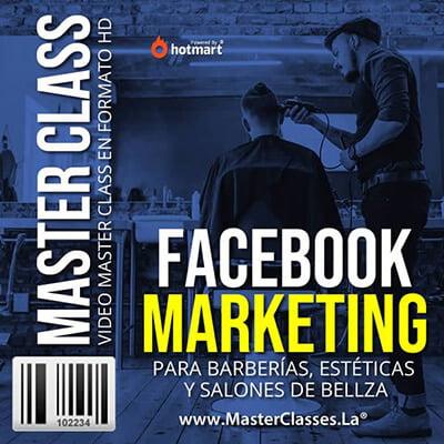 facebook-marketing-para-peluquerias-y-esteticas-by-reverso-academy-cursos-clases-online