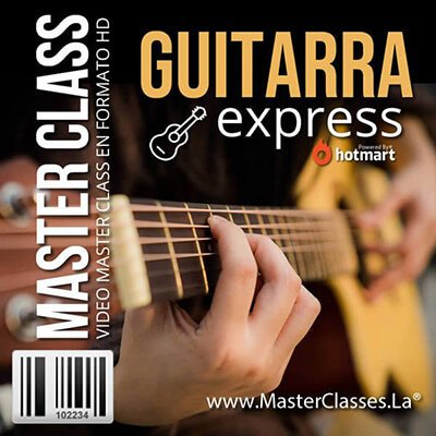 guitarra-express-by-reverso-academy-cursos-online-clases
