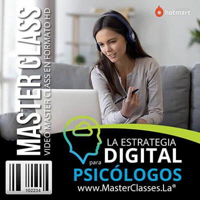 la-estrategia-digital-para-psicologos-by-reverso-academy-cursos-clases-online