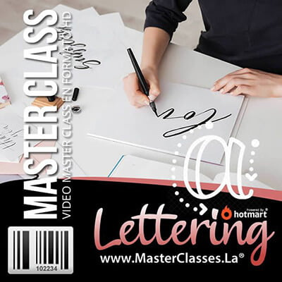 lettering-by-reverso-academy-cursos-clases