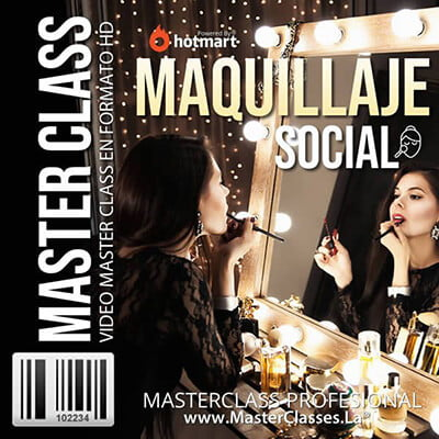 maquillaje-social-by-reverso-academy-cursos-online-clases