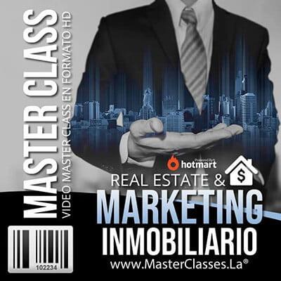 marketing-inmobiliario-by-reverso-academy-cursos-clases-online
