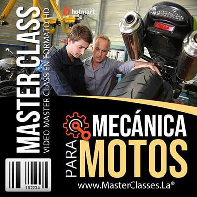 mecanica-para-motos-by-reverso-academy-cursos-online-clases