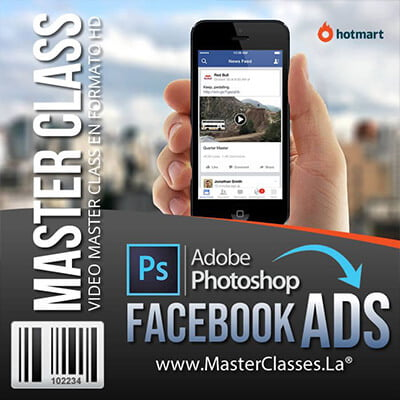 photoshop-para-facebook-ads-by-reverso-academy-cursos-clases