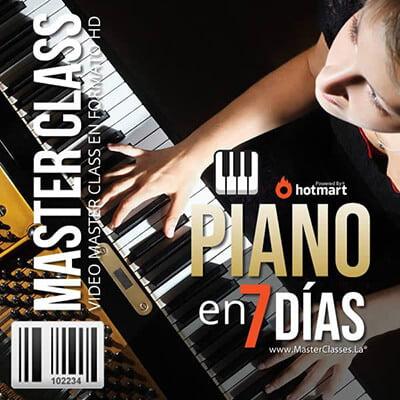 piano-en-7-dias-by-reverso-academy-cursos-online-clases