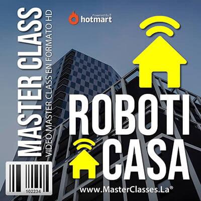 roboticasa-by-reverso-academy-cursos-online-clases