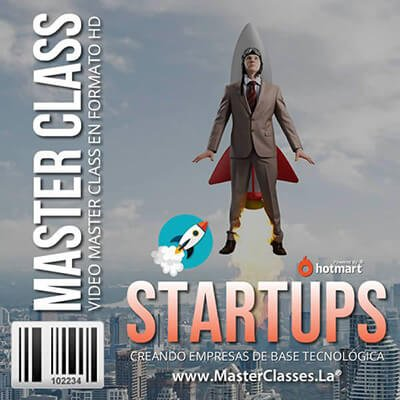 startups-by-reverso-academy-cursos-online-clases