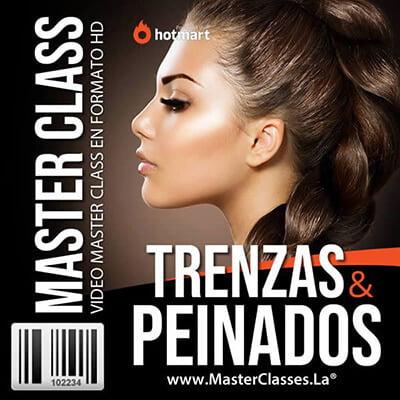 trenzas-y-peinados-by-reverso-academy-cursos-online-clases