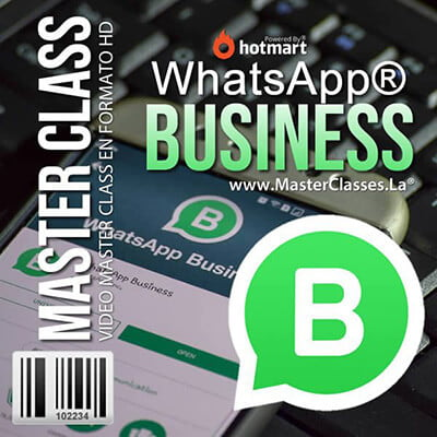 whatsapp-business-by-reverso-academy-cursos-clases-online