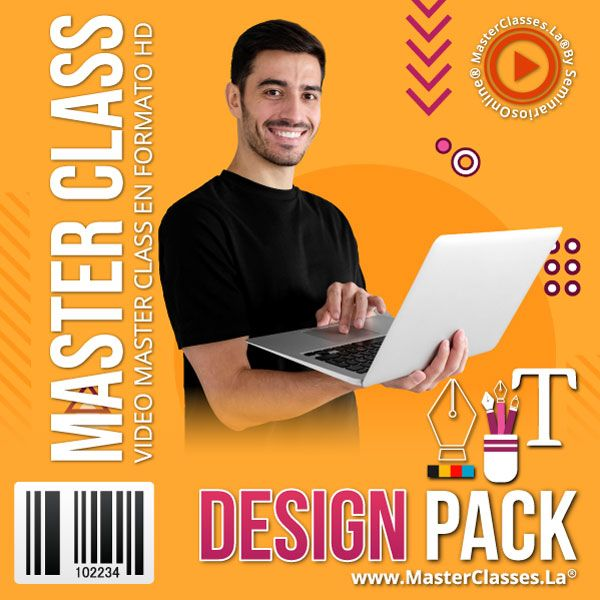 design pack 2 by Reverso Academy